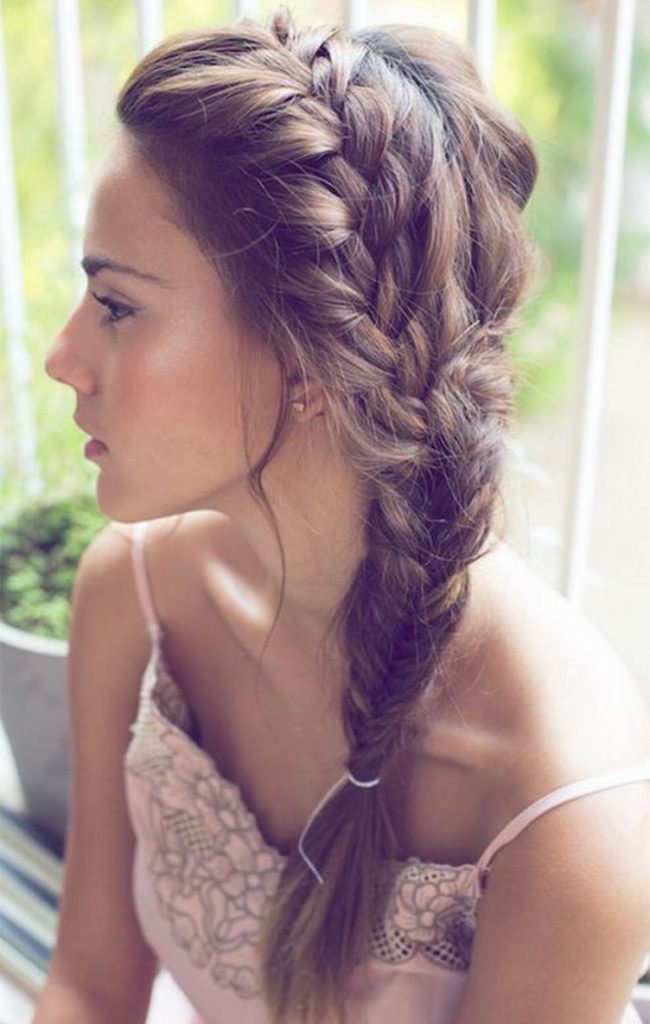 Hair Style Tips for Busy NYC Women-11